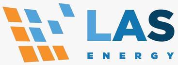 LAS Energy